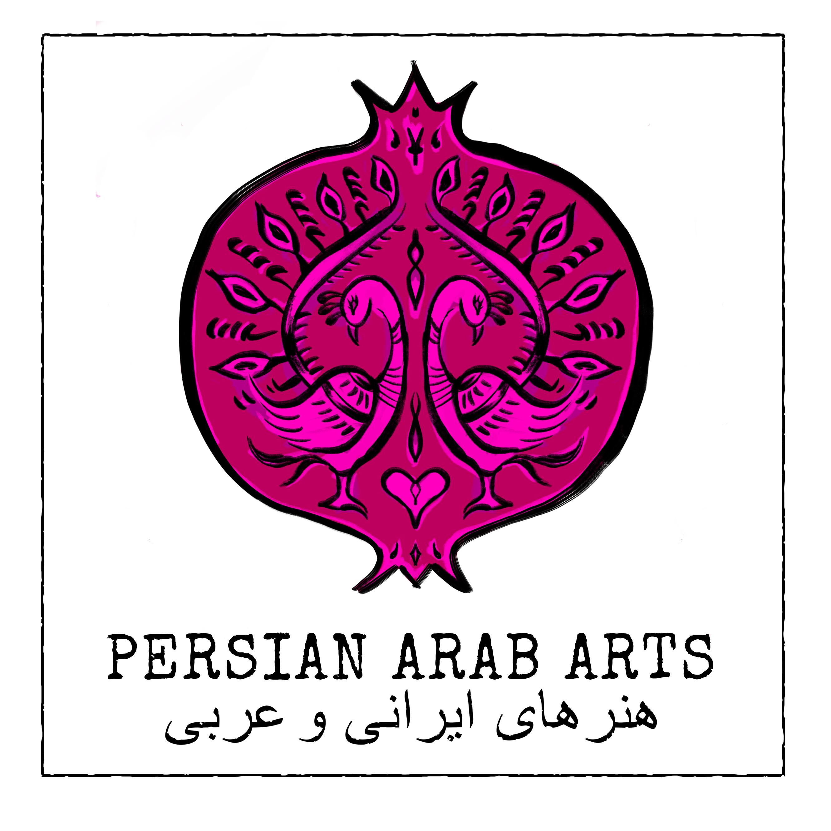 persianArabArts_v02 (2)