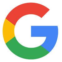Google-Logo-200x200