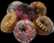Donut%20Menu_edited.png