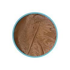 Sticky Chewy Chocolate
