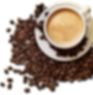coffee-png-coffee-png-hd-png-image-541.p
