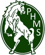 PHMS-Logo.png