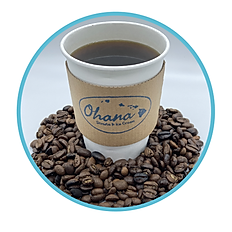 Caffe Americano