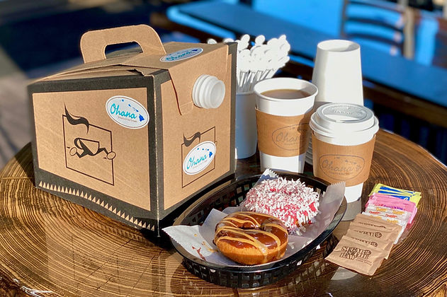 Coffee Traveler.jpg