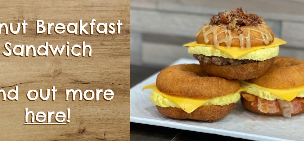 Breakfast Sandwich Banner.jpg