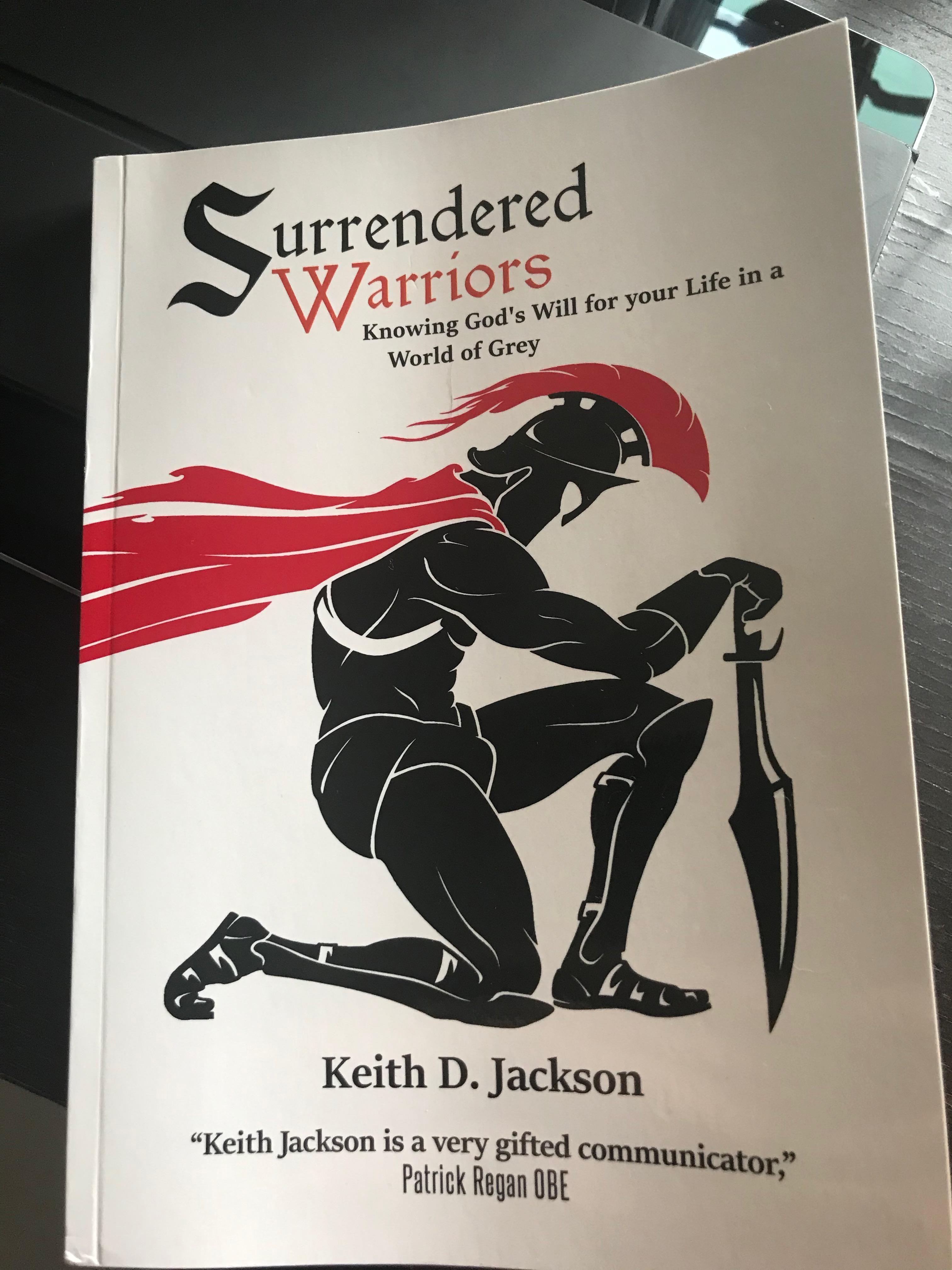 SW Book