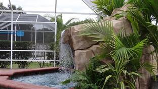 pool grotto 2