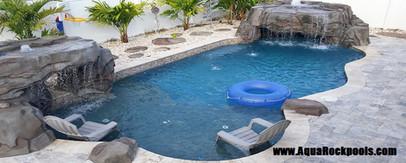 Swimming pool grotto 4 Orlando.jpg