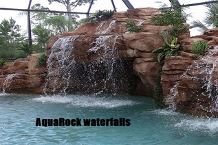 pool grotto 11