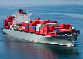 cargo-ship.jpg.jpg