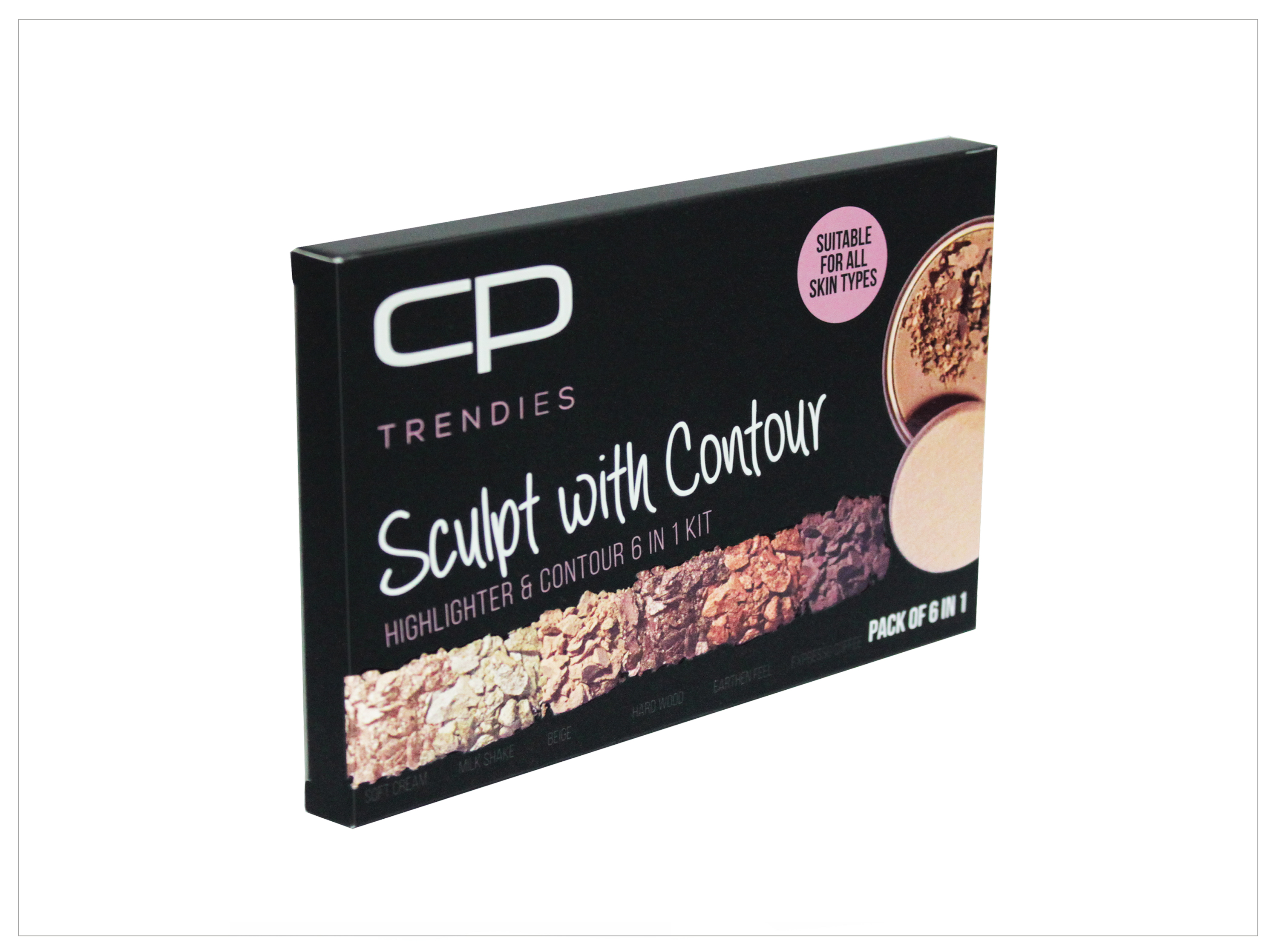 CP Sculpt with contour-2