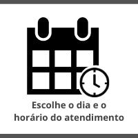 Arte3.png