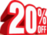 20-percent-off-discount-sale-icon_2.png