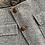 Thumbnail: tweed set