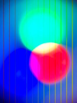 Stripe(50Hz)2015:11:10 18:52:46