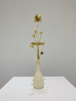 Flower and Vase_1