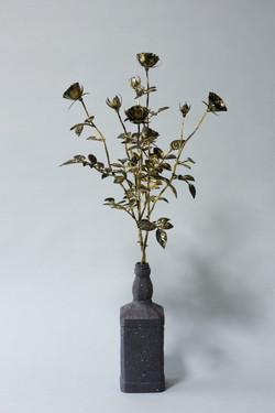 """Flower and Vase_4"""