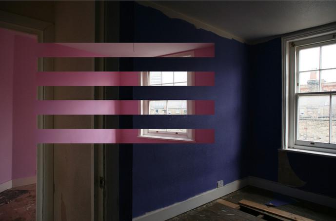 CT (violet room 6)