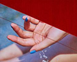 """""""FingerPlay-033_2"""""""