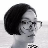 Joanna Fu