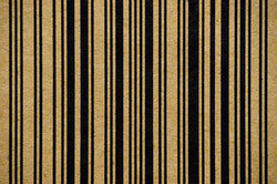 《faces_barcode_1》