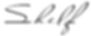 shelf_logo.png