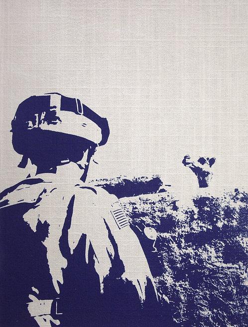 Christoph Bangert 『HELLO CAMEL』