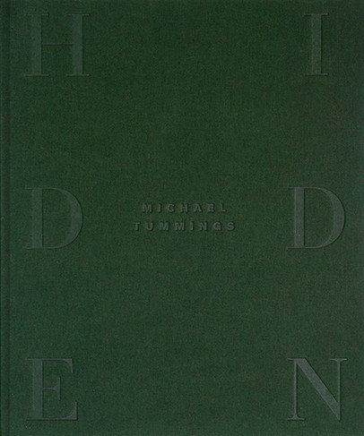 Michael Tumming 『HIDDEN』