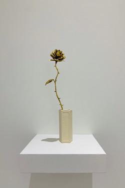 Flower and Vase_2