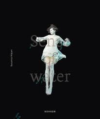 Susanna Majuri 『SENSE OF WATER』