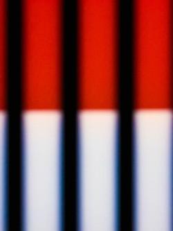 Stripe(50Hz)  2014-11-21 20-06-49 Shibuya-ku