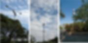 Screen Shot 2020-02-01 at 16.14.03.png