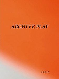H. Kiiski & N.Vatanen 『Archive Play』