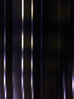 Stripe(50Hz)  2015-02-27 19-17-02 Shibuya-ku