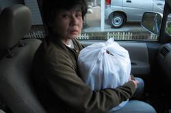 """""""Sakata, 2009"""""""
