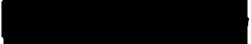 kkp_logo_3白枠.png