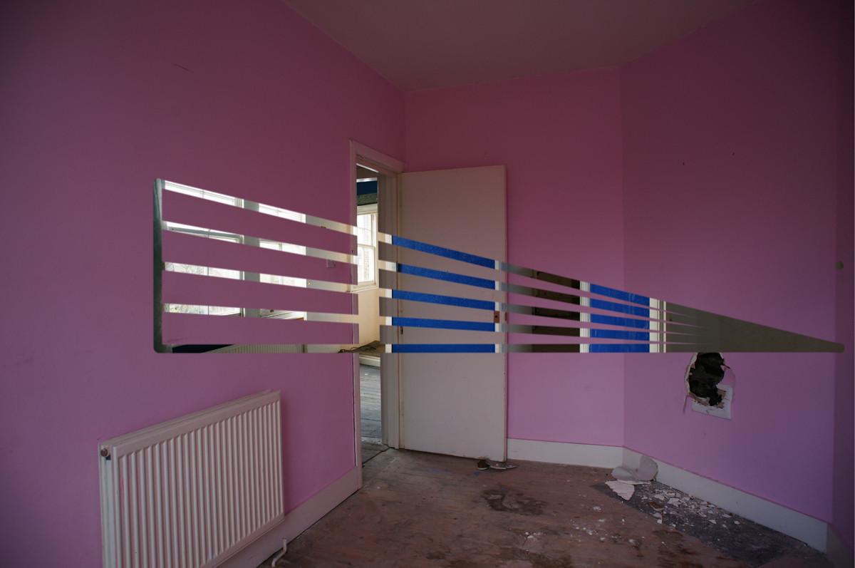 CT (pink room 6)