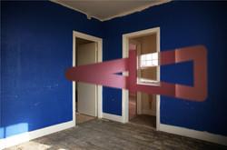 """CT (blue room 6)"""