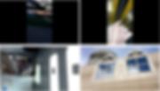 Screen Shot 2020-01-15 at 15.13.54.png