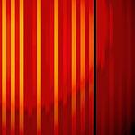 Stripe (50Hz) 2018/03/11 14:46:18 shibuya-ku