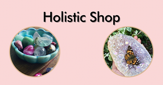 holistic shop.png