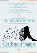 thumbnail_PTSD Support Group.jpg