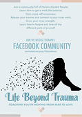 FB community poster.png
