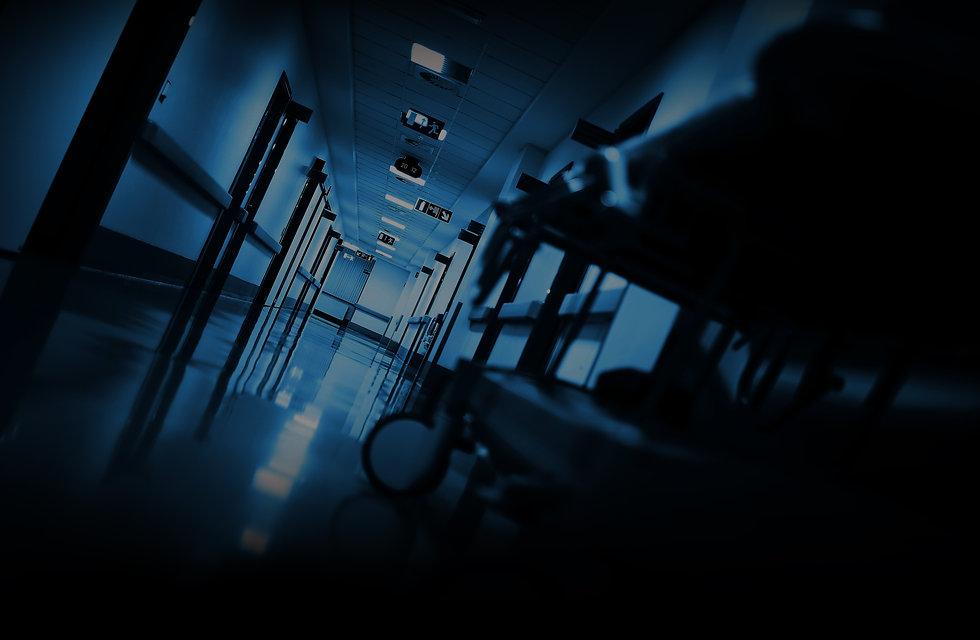 FONDO MEDICINA INTERNA CAP.1.jpg