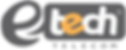 Logo-01%20(1)_edited.png