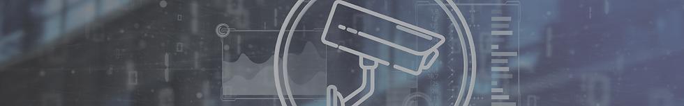 Smart-Surveillance.png