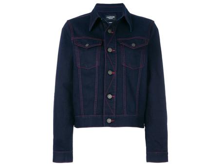 10 Denim Jackets You will wear this season
