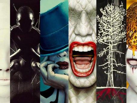 American Horror Story : entre fiction et réalité