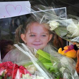 Cécile Bourgeon : La douce folie meurtrière d'une mère