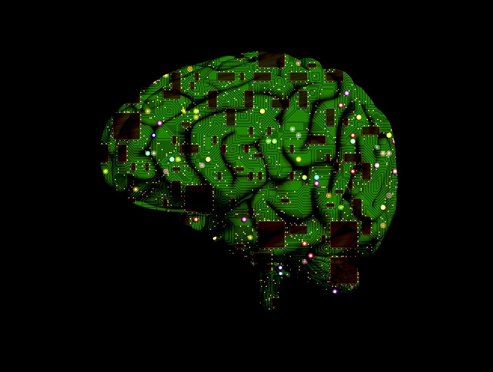 FPGAs and ASICs to accelerate AI and Nueral Networks